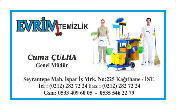 TEMİZLİK HİZMETLERİ - 06