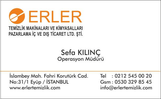 TEMİZLİK HİZMETLERİ - 07